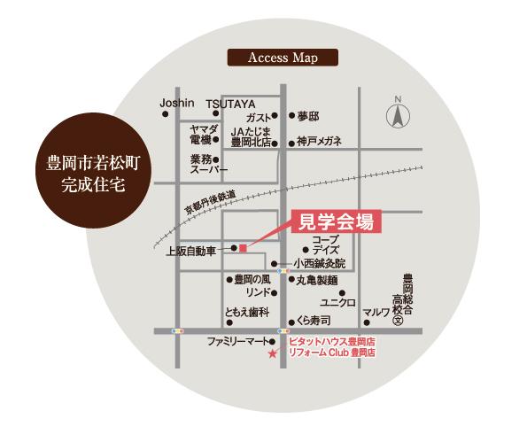 地図(web用)